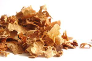 pine_wood_shavings