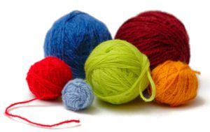 early-learning-wool