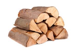 wooden-logs